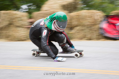 2014_acme_jcurry076