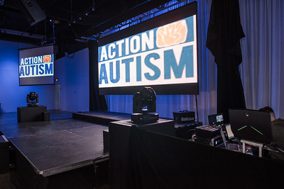 Action_For_Autism-8