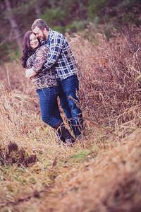 Adam & Alison's Engagement-8
