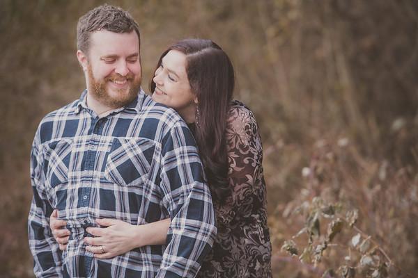Adam & Alison's Engagement-11