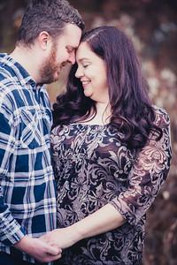 Adam & Alison's Engagement-4
