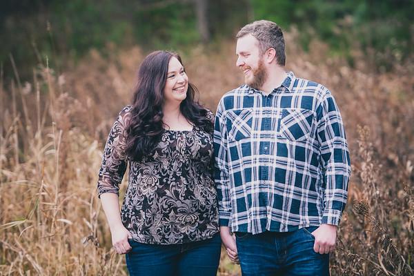Adam & Alison's Engagement-9