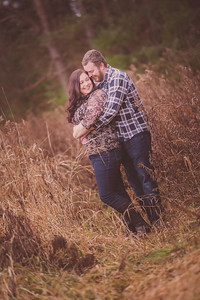 Adam & Alison's Engagement-7
