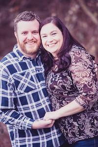 Adam & Alison's Engagement-3