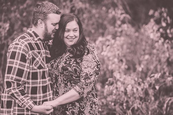 Adam & Alison's Engagement-6