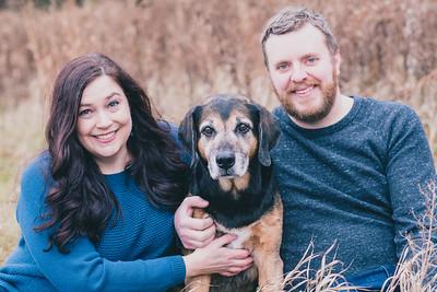 Adam & Alison's Engagement-22