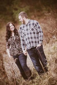 Adam & Alison's Engagement-19