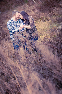 Adam & Alison's Engagement-18