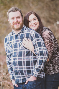 Adam & Alison's Engagement-14
