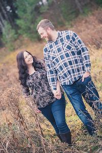 Adam & Alison's Engagement-20