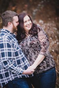 Adam & Alison's Engagement-5