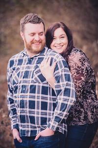 Adam & Alison's Engagement-13
