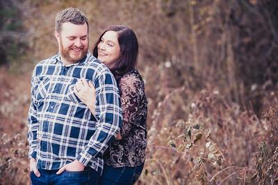 Adam & Alison's Engagement-15