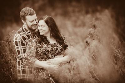 Adam & Alison's Engagement-16
