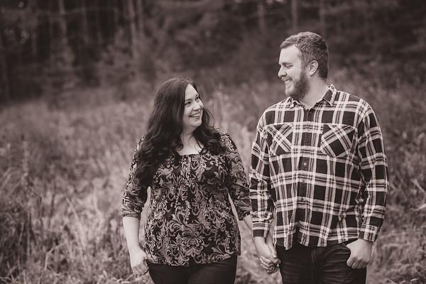 Adam & Alison's Engagement-10
