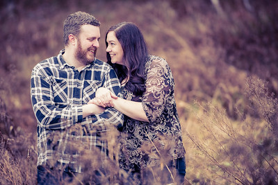 Adam & Alison's Engagement-17