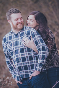 Adam & Alison's Engagement-12