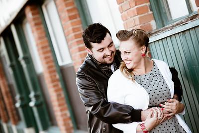 Adam & Amy's Engagement-0007