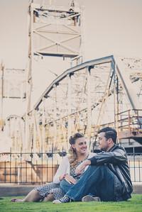 Adam & Amy's Engagement-0017