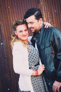 Adam & Amy's Engagement-0009