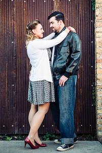 Adam & Amy's Engagement-0010