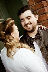 Adam & Amy's Engagement-0005