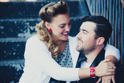 Adam & Amy's Engagement-0013