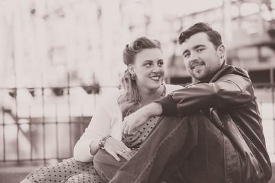 Adam & Amy's Engagement-0018
