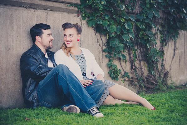 Adam & Amy's Engagement-0020