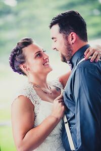 Adam & Amy's Wedding-0021