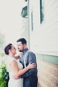 Adam & Amy's Wedding-0023