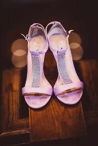Adam & Amy's Wedding-0011