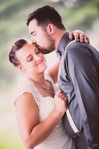 Adam & Amy's Wedding-0022
