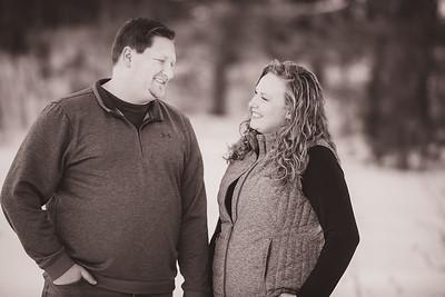 Adam & Bethany's Engagement-0008