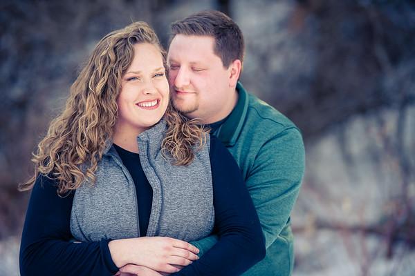 Adam & Bethany's Engagement-0001