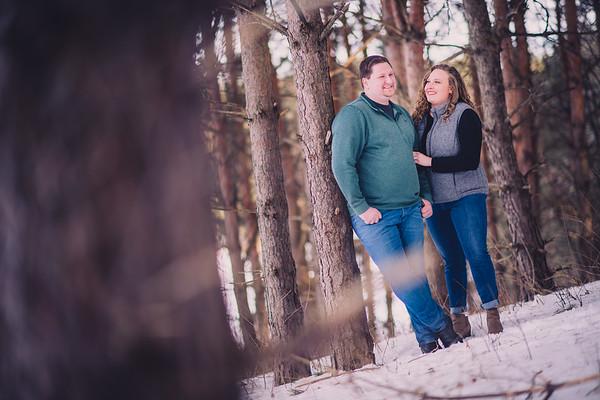 Adam & Bethany's Engagement-0023