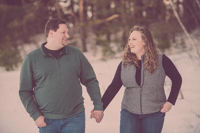 Adam & Bethany's Engagement-0013