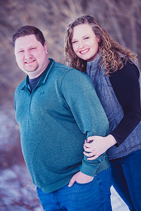 Adam & Bethany's Engagement-0004