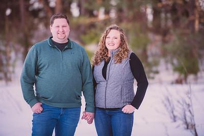 Adam & Bethany's Engagement-0007