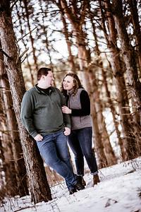 Adam & Bethany's Engagement-0021