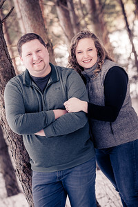 Adam & Bethany's Engagement-0020