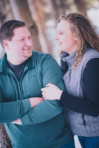Adam & Bethany's Engagement-0018