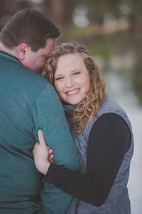 Adam & Bethany's Engagement-0009