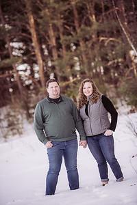 Adam & Bethany's Engagement-0006