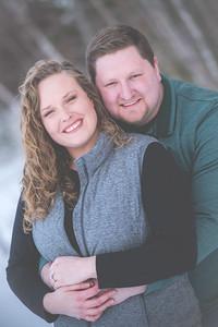 Adam & Bethany's Engagement-0014