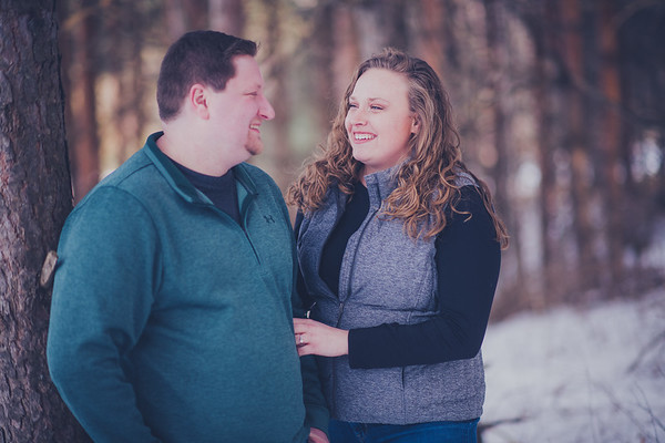 Adam & Bethany's Engagement-0024