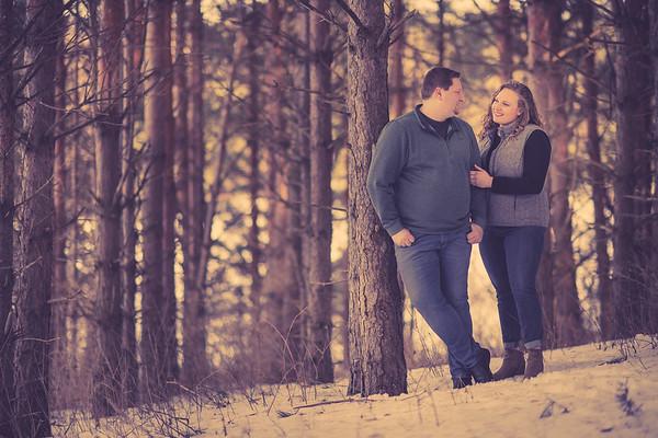 Adam & Bethany's Engagement-0022