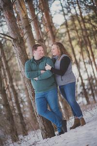 Adam & Bethany's Engagement-0017