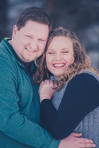 Adam & Bethany's Engagement-0002