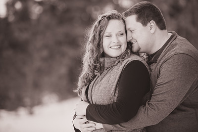 Adam & Bethany's Engagement-0016